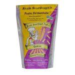 Kaslo Fermented Quinoa Pasta