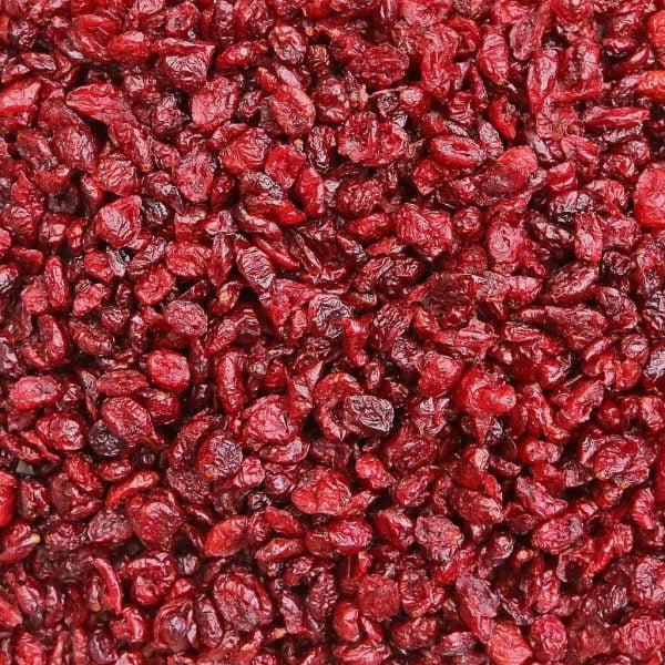 Cranberries - Organic 1