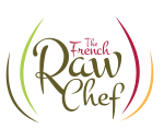 The French Raw Chef